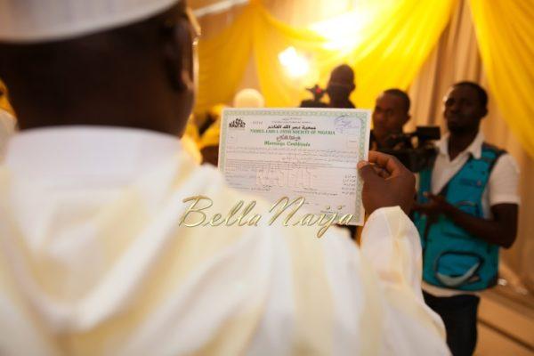 Biola_Hussein_Nigerian_Wedding_Muslim_Nikkah_BellaNaija_32