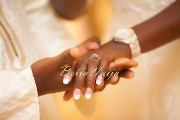 Biola_Hussein_Nigerian_Wedding_Muslim_Nikkah_BellaNaija_33