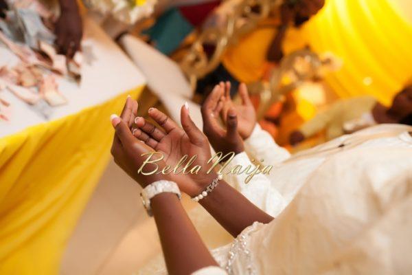 Biola_Hussein_Nigerian_Wedding_Muslim_Nikkah_BellaNaija_36