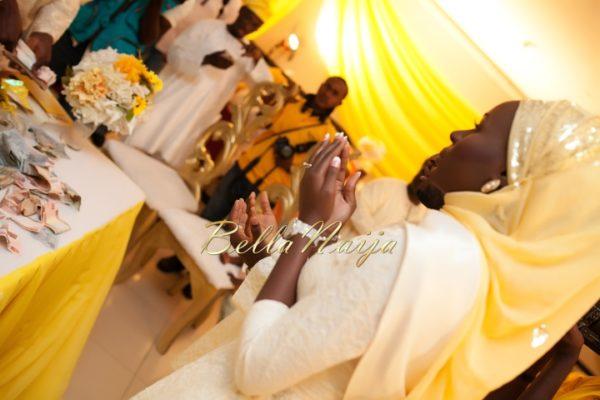 Biola_Hussein_Nigerian_Wedding_Muslim_Nikkah_BellaNaija_37