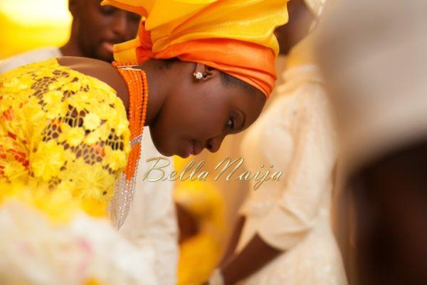 Biola_Hussein_Nigerian_Wedding_Muslim_Nikkah_BellaNaija_40