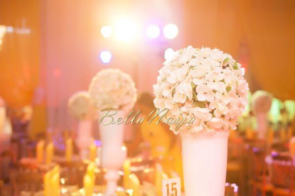 Biola_Hussein_Nigerian_Wedding_Muslim_Nikkah_BellaNaija_43