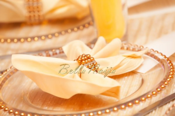 Biola_Hussein_Nigerian_Wedding_Muslim_Nikkah_BellaNaija_45