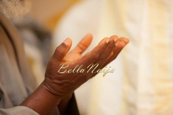 Biola_Hussein_Nigerian_Wedding_Muslim_Nikkah_BellaNaija_5