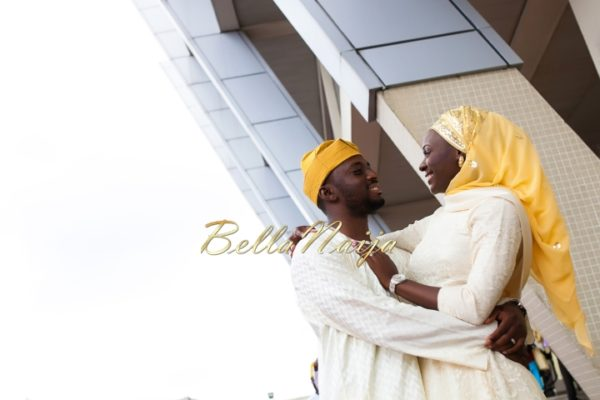 Biola_Hussein_Nigerian_Wedding_Muslim_Nikkah_BellaNaija_53