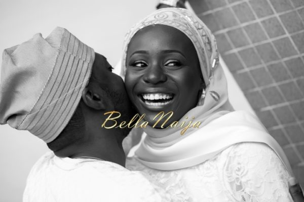 Biola_Hussein_Nigerian_Wedding_Muslim_Nikkah_BellaNaija_59