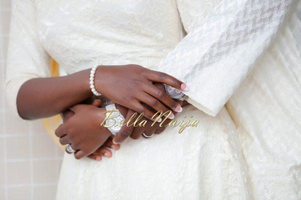 Biola_Hussein_Nigerian_Wedding_Muslim_Nikkah_BellaNaija_61