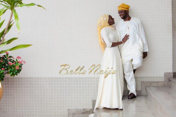 Biola_Hussein_Nigerian_Wedding_Muslim_Nikkah_BellaNaija_63