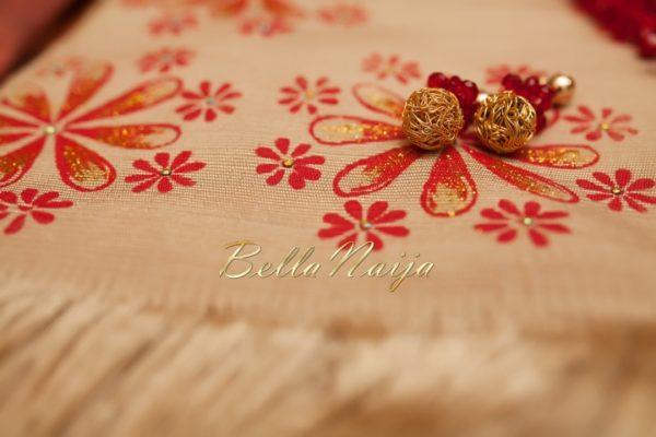 Biola_Hussein_Nigerian_Wedding_Muslim_Nikkah_BellaNaija_66