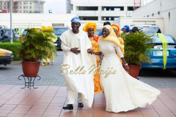 Biola_Hussein_Nigerian_Wedding_Muslim_Nikkah_BellaNaija_7