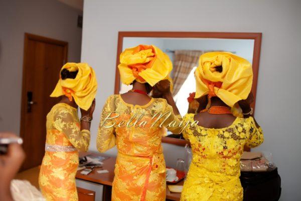 Biola_Hussein_Nigerian_Wedding_Muslim_Nikkah_BellaNaija_73