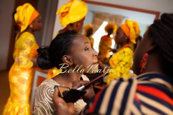 Biola_Hussein_Nigerian_Wedding_Muslim_Nikkah_BellaNaija_74