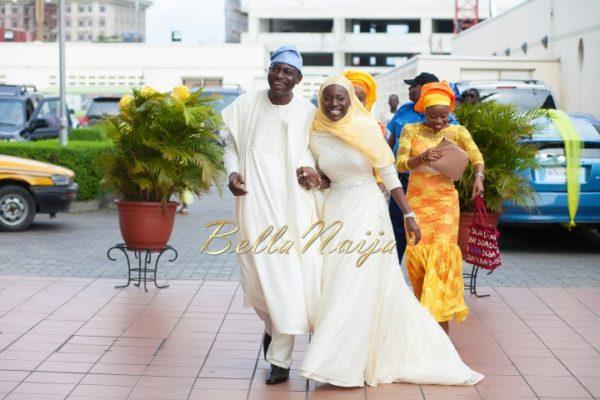 Biola_Hussein_Nigerian_Wedding_Muslim_Nikkah_BellaNaija_8