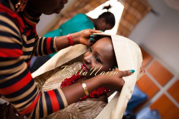 Biola_Hussein_Nigerian_Wedding_Muslim_Nikkah_BellaNaija_82