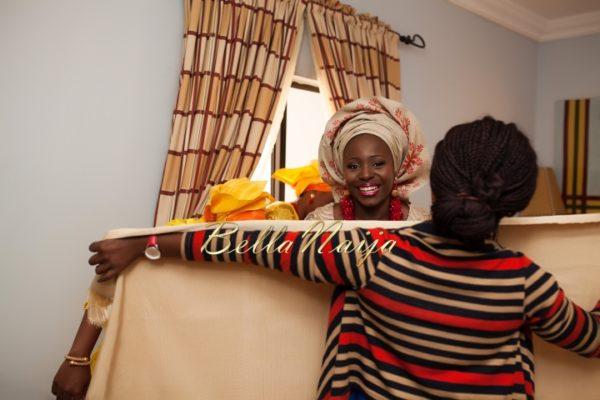 Biola_Hussein_Nigerian_Wedding_Muslim_Nikkah_BellaNaija_84