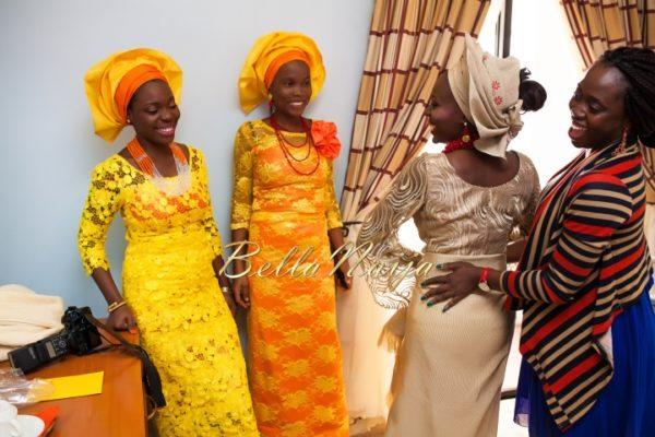 Biola_Hussein_Nigerian_Wedding_Muslim_Nikkah_BellaNaija_85