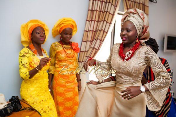 Biola_Hussein_Nigerian_Wedding_Muslim_Nikkah_BellaNaija_86