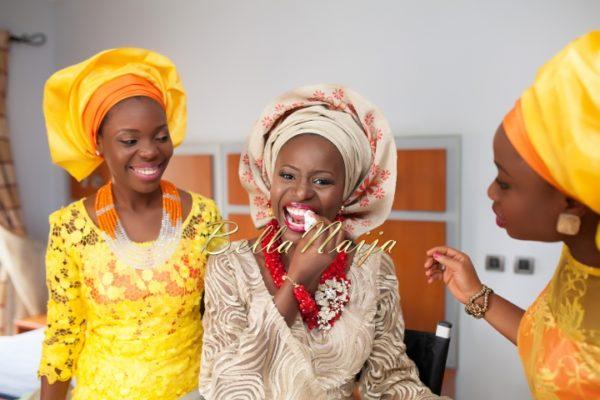 Biola_Hussein_Nigerian_Wedding_Muslim_Nikkah_BellaNaija_88