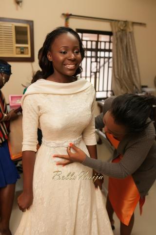 Biola_Hussein_Nigerian_Wedding_Muslim_Nikkah_BellaNaija_89