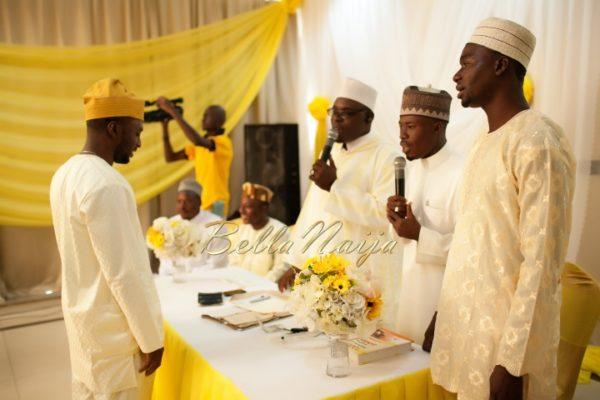 Biola_Hussein_Nigerian_Wedding_Muslim_Nikkah_BellaNaija_9