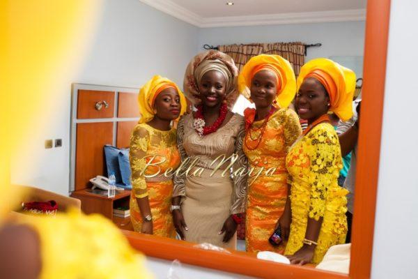 Biola_Hussein_Nigerian_Wedding_Muslim_Nikkah_BellaNaija_90