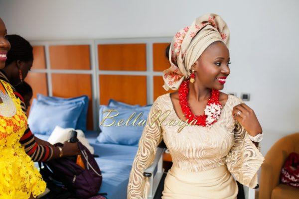 Biola_Hussein_Nigerian_Wedding_Muslim_Nikkah_BellaNaija_91