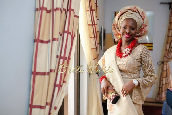 Biola_Hussein_Nigerian_Wedding_Muslim_Nikkah_BellaNaija_93