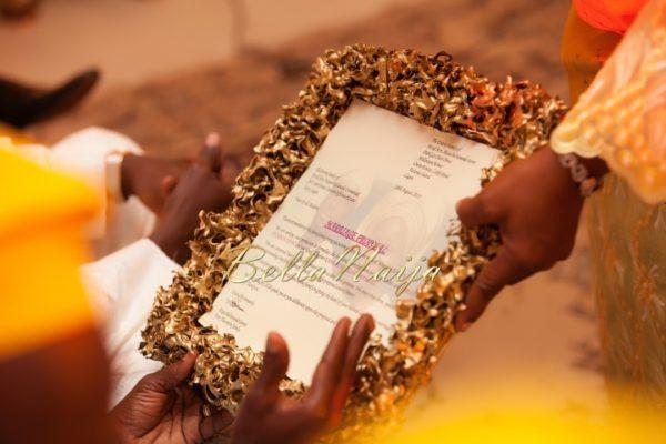 Biola_Hussein_Nigerian_Wedding_Muslim_Nikkah_BellaNaija_95