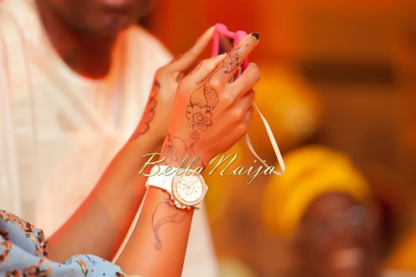 Biola_Hussein_Nigerian_Wedding_Muslim_Nikkah_BellaNaija_99