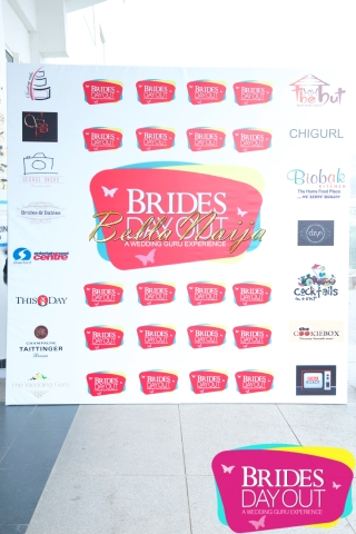 Brides_Day_Out_Nigerian_Wedding_BellaNaija_GEO_2646