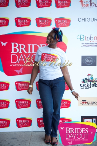 Brides_Day_Out_Nigerian_Wedding_BellaNaija_GEO_2649