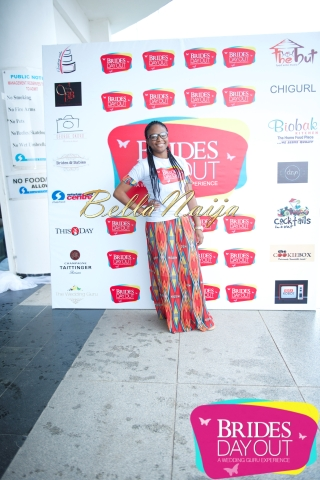 Brides_Day_Out_Nigerian_Wedding_BellaNaija_GEO_2665