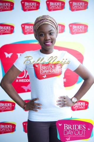 Brides_Day_Out_Nigerian_Wedding_BellaNaija_GEO_2689