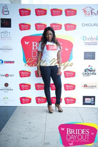Brides_Day_Out_Nigerian_Wedding_BellaNaija_GEO_2691