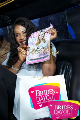 Brides_Day_Out_Nigerian_Wedding_BellaNaija_GEO_2831