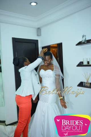 Brides_Day_Out_Nigerian_Wedding_BellaNaija_GEO_2950