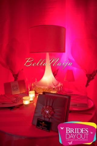 Brides_Day_Out_Nigerian_Wedding_BellaNaija_GEO_3181