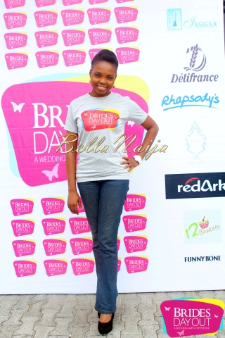 Brides_Day_Out_Nigerian_Wedding_BellaNaija_IMG_4814