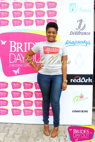 Brides_Day_Out_Nigerian_Wedding_BellaNaija_IMG_4830