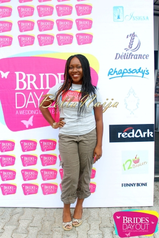 Brides_Day_Out_Nigerian_Wedding_BellaNaija_IMG_4846
