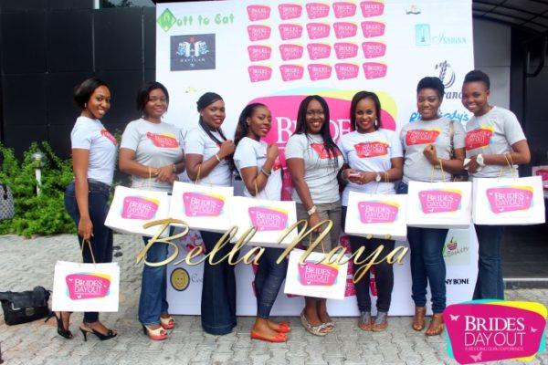 Brides_Day_Out_Nigerian_Wedding_BellaNaija_IMG_4892