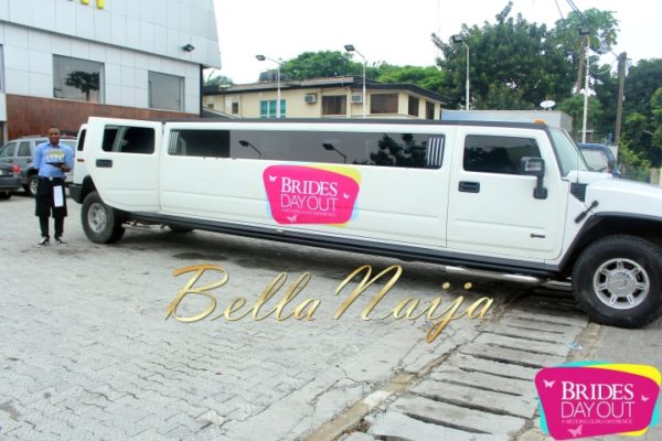 Brides_Day_Out_Nigerian_Wedding_BellaNaija_IMG_4902