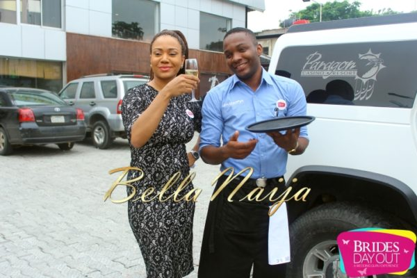 Brides_Day_Out_Nigerian_Wedding_BellaNaija_IMG_4925