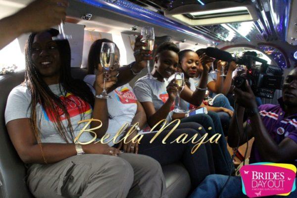 Brides_Day_Out_Nigerian_Wedding_BellaNaija_IMG_4952