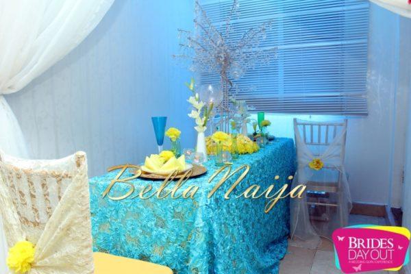 Brides_Day_Out_Nigerian_Wedding_BellaNaija_IMG_5012