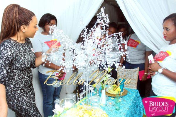 Brides_Day_Out_Nigerian_Wedding_BellaNaija_IMG_5018