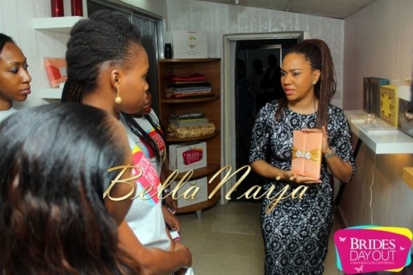 Brides_Day_Out_Nigerian_Wedding_BellaNaija_IMG_5033