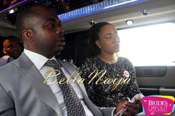 Brides_Day_Out_Nigerian_Wedding_BellaNaija_IMG_5134
