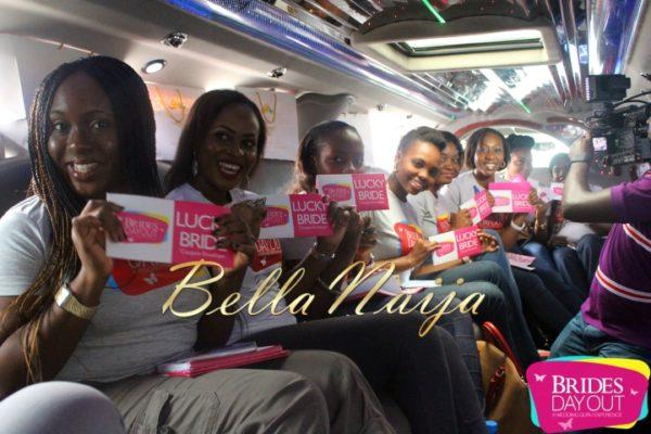 Brides_Day_Out_Nigerian_Wedding_BellaNaija_IMG_5165