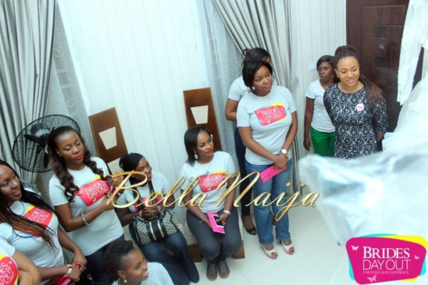 Brides_Day_Out_Nigerian_Wedding_BellaNaija_IMG_5276